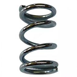 Agrimotor betonkeverő kiöntőkar rugó ( extra erős ) - spiral for spilling arm - eredeti minőségi alkatrész * **