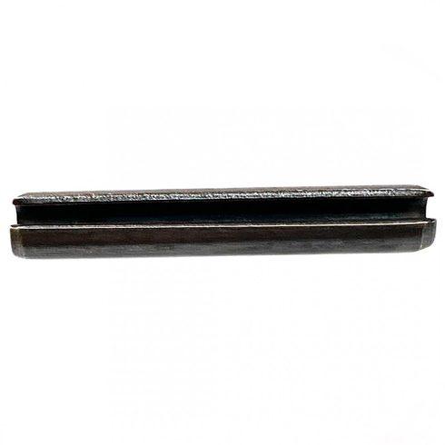 Agrimotor® betonkeverő hasított illesztőszeg 6 x 40 - fogaskerék stift - 53014128 - eredeti minőségi alkatrész*