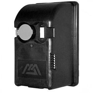 """Agrimotor® betonkeverő hajtásház burkolat - driver case cover - """"F"""" - B130 - B150 - eredeti minőségi alkatrész * *"""
