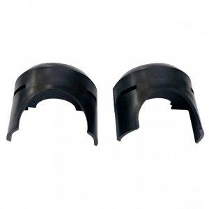 Agrimotor® betonkeverő porvédő ( 1 pár ) - defender against dust - eredeti minőségi alkatrész * **