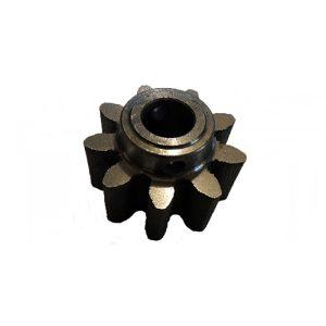 Agrimotor® betonkeverő fogaskerék z9 - eredeti minőségi alkatrész * **