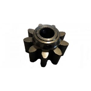 Agrimotor® betonkeverő fogaskerék z9 - eredeti minőségi alkatrész*