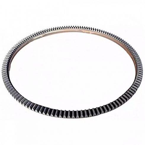Agrimotor® 53023908 betonkeverő fogaskoszorú  - vastag - peremes - 155 L- gear ring - eredeti minőségi alkatrész*