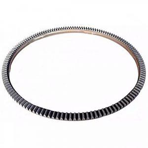 Agrimotor® betonkeverő fogas koszorú vékony 130 L - gear ring  B 130 - 53023920 - eredeti minőségi alkatrész*