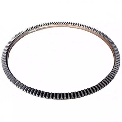 Agrimotor® 53023920 betonkeverő fogas koszorú vékony 130 L - gear ring - eredeti minőségi alkatrész*