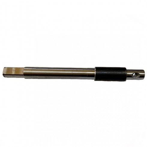 Agrimotor® betonkeverő hajtás tengely 155L /197 mm/ - powered shaft - 53023926 - eredeti minőségi alkatrész*