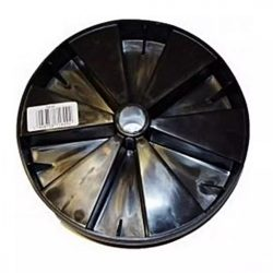 Agrimotor betonkeverő kerék - wheel - alkatrész * **