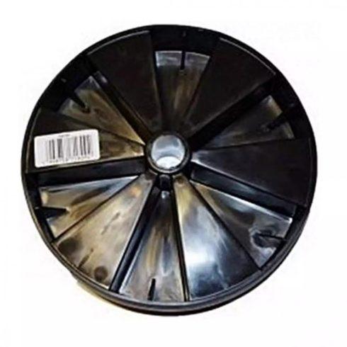 Agrimotor® betonkeverő kerék - wheel - B 130L - B150L - 53031585 - eredeti minőségi alkatrész *