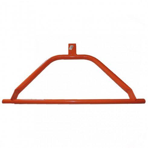 Agrimotor® betonkeverő kerekes láb - wheeled stand - B 130 L - B 150 L -  eredeti minőségi alkatrész*