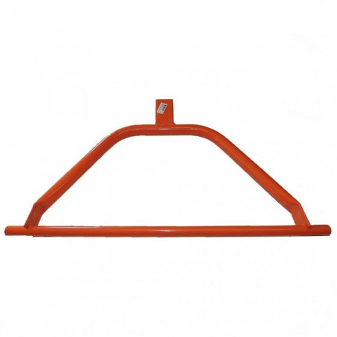 Agrimotor® betonkeverő kerekes láb - wheeled stand - 53033933 -  eredeti minőségi alkatrész*