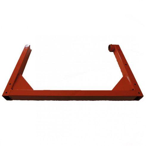 Agrimotor® betonkeverő váz 155 L - frame  - eredeti minőségi alkatrész *