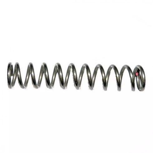 Agrimotor® 550025268 rotációs kapálógép kuplung bowden nyomó rugó - Rotalux5 - 1515 - eredeti minőségi alkatrész*