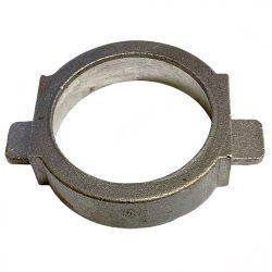 Agrimotor kuplung nyomóelem Aratrum51 / Rotalux5 - rotációs kapálógép alkatrész * **