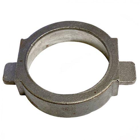 Agrimotor® 55024810 kuplung nyomóelem Rotalux51 -  rotációs kapálógép - 1655 - eredeti minőségi alkatrész*