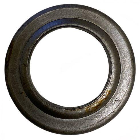 Agrimotor rotációs kapálógép rugótányér - Rotalux5 - 55024813 - Spring plate - eredeti minőségi alkatrész * **