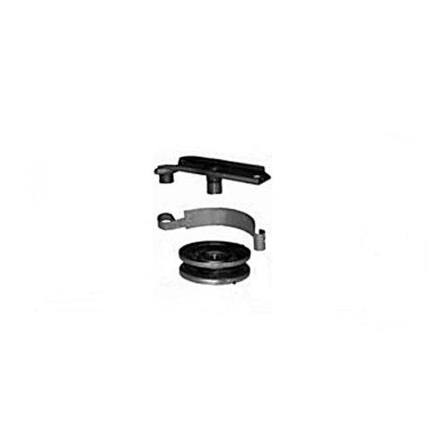 Agrimotor kuplung feszítő szett Aratrum51 / Rotalux5 alkatrész *