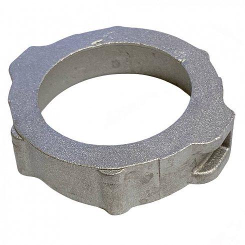 Agrimotor® rotációs kapálógép kuplung nyomóelem - Rotalux 52A - 55025333 - eredeti minőségi alkatrész * **