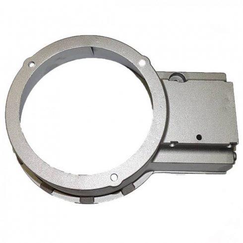 Agrimotor® rotációs kapálógép kuplungház Rotalux52A/Rotalux51/Rotalux5 - 55045024 - eredeti minőségi alkatrész*