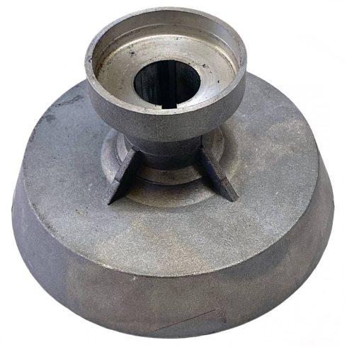 Agrimotor rotációs kapálógép kuplung felső Aratrum51 ( Briggs ) - eredeti minőségi alkatrész * **