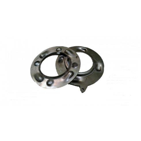 Agrimotor® 55055249 kuplung alsó - Aratrum51 / Rotalux5 - rotációs kapálógép - eredeti minőségi alkatrész*