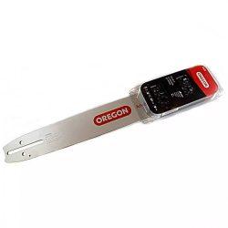 Oregon láncvezető - COMBO - 3/8 - 1,5mm - 40 cm (16 col) - 68 szemes + 2 db 73DP lánc - eredeti alkatrész * **