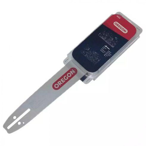 """Oregon® láncvezető 180MLBK095 - COMBO - .325"""" - 1.3 mm - 45 cm /18""""/ - 72 szem + 2 db 95TXL072 lánc - eredeti minőségi alkatrész*"""