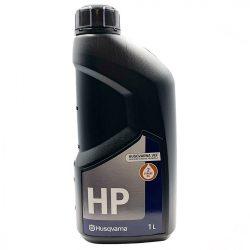 Husqvarna 2 ütemű motorolaj - HP ásványi - 1 liter  * **
