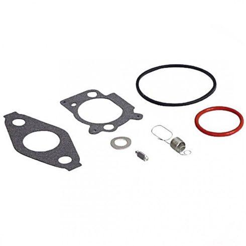 Briggs & Stratton® 592483 karburátor javítókészlet - Carburetor Overhaul Kit - eredeti minőségi alkatrész*