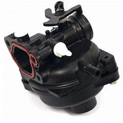 Briggs & Stratton karburátor  ( 8P502 motorhoz ) -  alkatrész * ** ***
