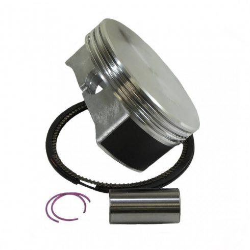 Briggs & Stratton® 594539 komplett dugattyú - ∅ 90,5 mm - PISTON ASSEMBLY - eredeti minőségi alkatrész*