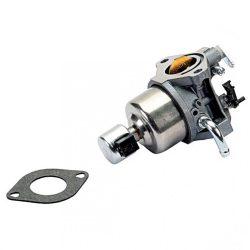 Briggs & Stratton karburátor - 594593 - 11.5 HP - 14.5 HP - 594593  - eredeti minőségi alkatrész * ** ***