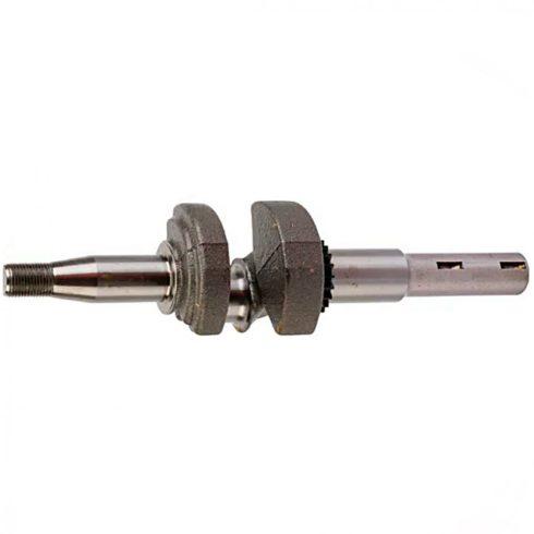 Briggs & Stratton® 595024 főtengely-forgattyús tengely - crankshaft - eredeti minőségi alkatrész*