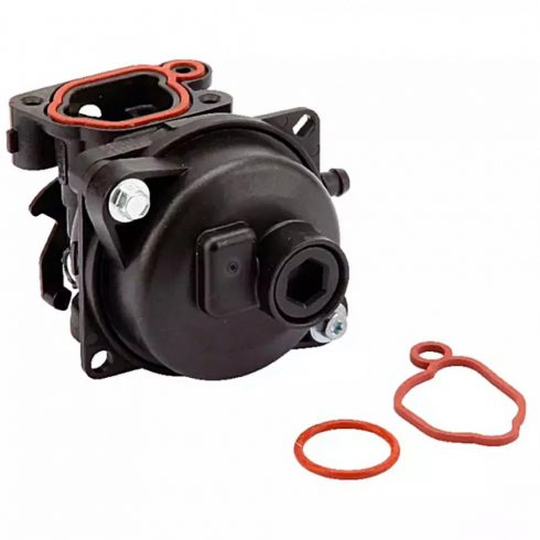 Briggs & Stratton® 595656 karburátor - carburetor - eredeti minőségi alkatrész*