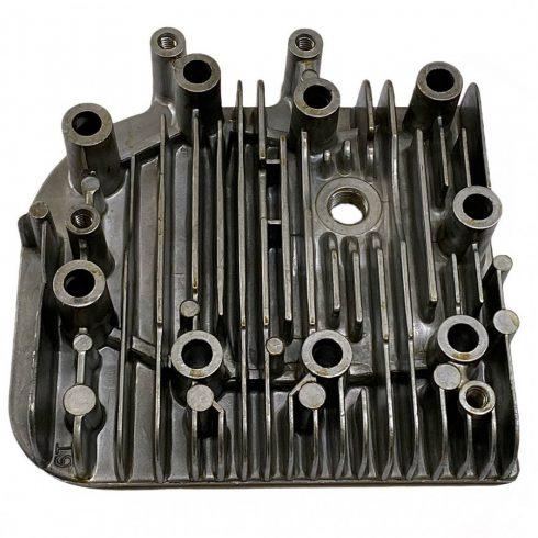 Briggs & Stratton® 691715 hengerfej - head-cylinder -  eredeti minőségi alkatrész*