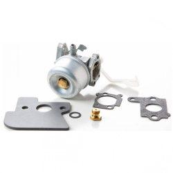 Briggs & Stratton karburátor - Intek Edge Pro - 698055 - alkatrész * ** ***
