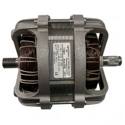 """Agrimotor betonkeverő villanymotor 800 W - engine 800 W - """"C-F"""" alkatrész * ** ***"""