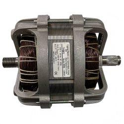 """Agrimotor betonkeverő villanymotor 800 W - engine 800 W - Made in Hungary - """"C-F"""" eredeti minőségi alkatrész * ** ***"""