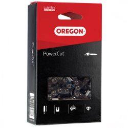 Oregon láncfűrész lánc - 3/8 - 1,6mm - 72 szemes - alkatrész * **