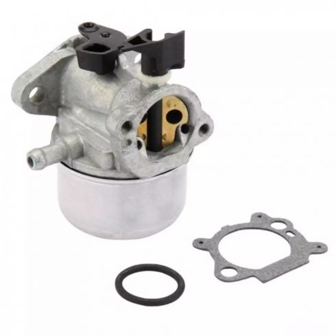 Briggs & Stratton® 790978 karburátor - carburetor -  eredeti minőségi alkatrész*