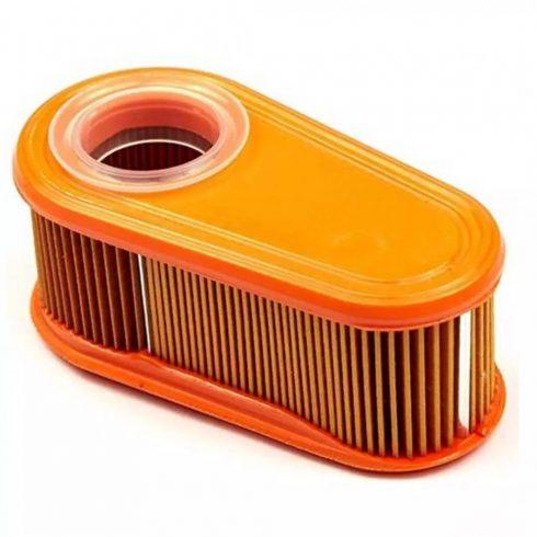 Briggs & Stratton® 795066 levegőszűrő betét- air cleaner filter cartridge - Made in USA - eredeti minőségi alkatrész*
