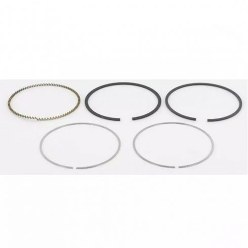 Briggs & Stratton® gyűrűgarnitúra  65,08 - 1,17 - 1,17 - 1,92 mm - 3,5 - 4,5 LE - eredeti minőségi alkatrész *
