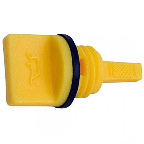 Briggs & Stratton® olajmérő pálca+tömítés - 798503 - plug-dipstick / fill - eredeti minőségi alkatrész*