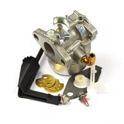 Briggs & Stratton karburátor - Intek I/C - 798653 - alkatrész * ** ***
