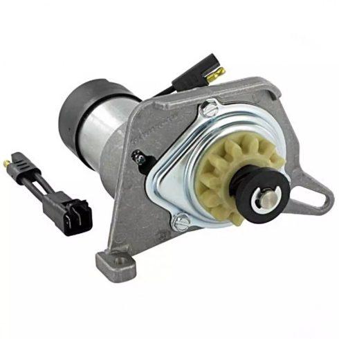 Briggs & Stratton® indítómotor ( önindító ) komplett - 799045 - Quantum - 625 - 650 - 675 - eredeti minőségi alkatrész*