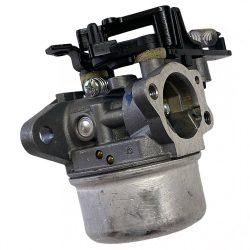 Briggs & Stratton karburátor - 750 - 850 OHV - 799226 - eredeti minőségi  alkatrész * ** ***