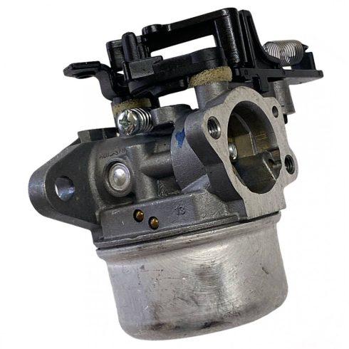 Briggs & Stratton® 799226 karburátor - 750 - 850 OHV - eredeti minőségi  alkatrész*