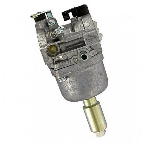 Briggs & Stratton® 799727 karburátor - carburetor -  eredeti minőségi alkatrész*