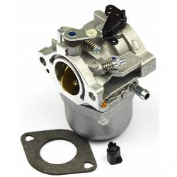Briggs & Stratton karburátor - Quantum - Power Built - 10 HP -13 HP - 799728 - alkatrész * ** ***
