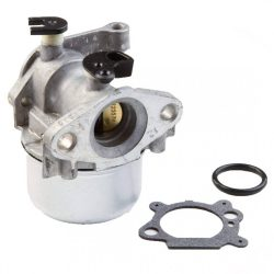 Briggs & Stratton karburátor - Quantum - 625 - 650 - 675 - 700 -  alkatrész * ** ***
