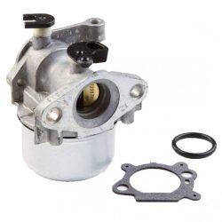 Briggs & Stratton karburátor - 799871 - Quantum - 625 - 650 - 675 - 700 - eredeti minőségi alkatrész * ** ***